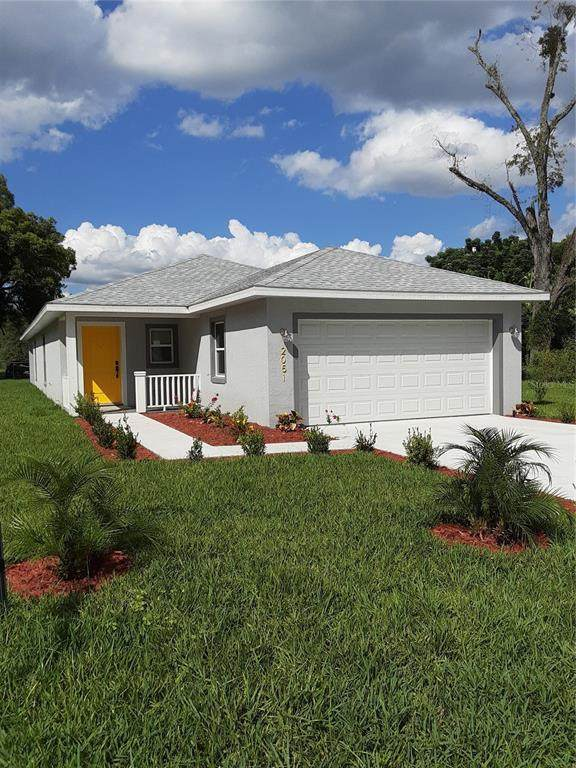 2051 Warrens Avenue, Maitland, FL 32751 (MLS #O5975653) :: Century 21 Professional Group