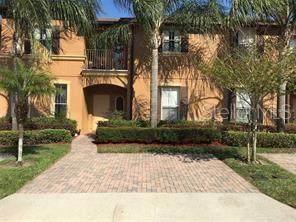 222 Palermo St, Davenport, FL 33897 (MLS #O5975668) :: Premium Properties Real Estate Services