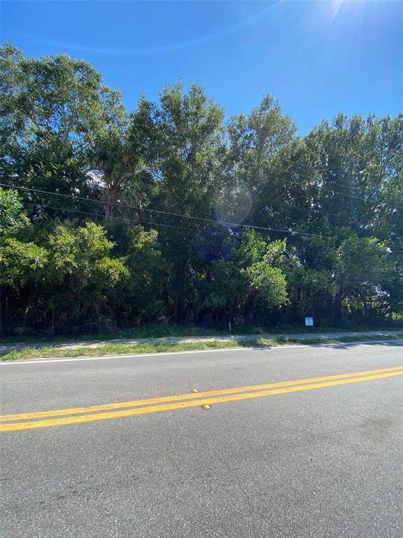 Grayson Drive, Orlando, FL 32825 (MLS #O5975723) :: Charles Rutenberg Realty