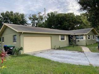 5604 Fair Oak Court, Orlando, FL 32808 (MLS #O5975824) :: Cartwright Realty