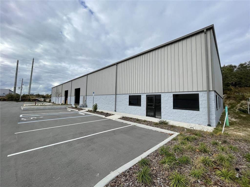 278 Springview Commerce Drive - Photo 1