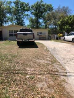 Orlando, FL 32808 :: The Truluck TEAM