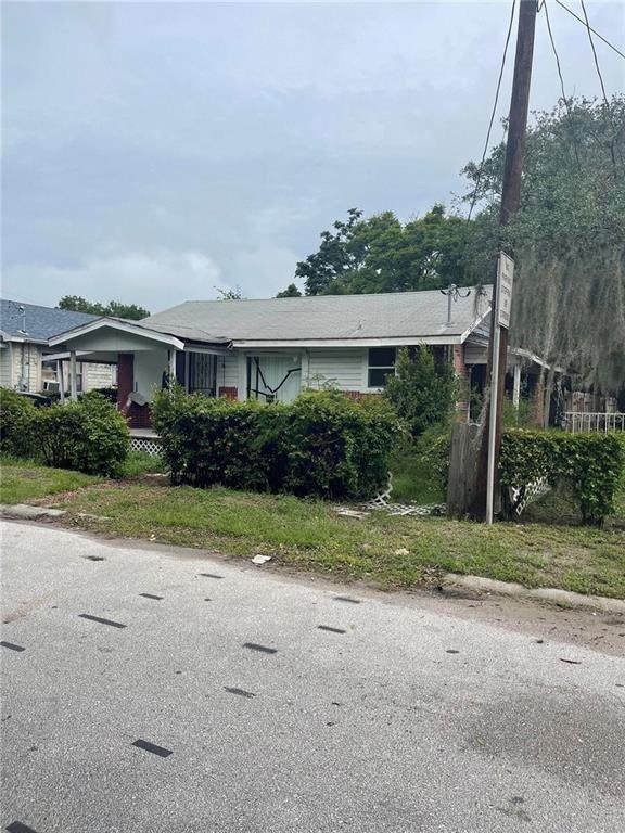 307 Avenue X NE, Winter Haven, FL 33881 (MLS #O5976512) :: Florida Real Estate Sellers at Keller Williams Realty