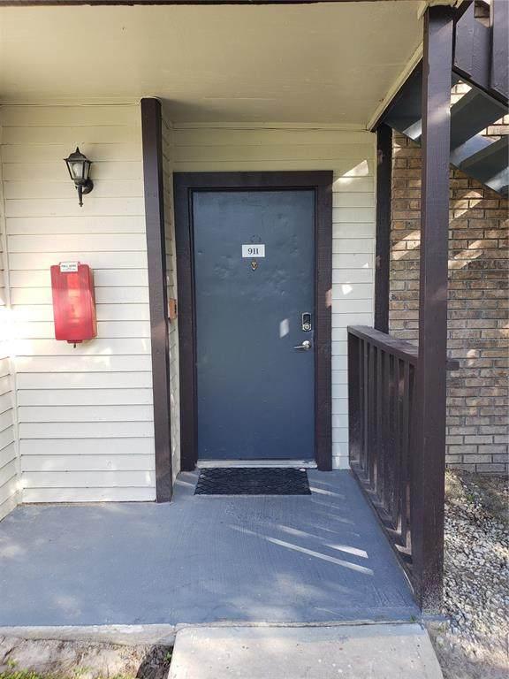 4617 Cason Cove Drive - Photo 1