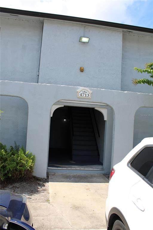 4713 Texas Avenue - Photo 1