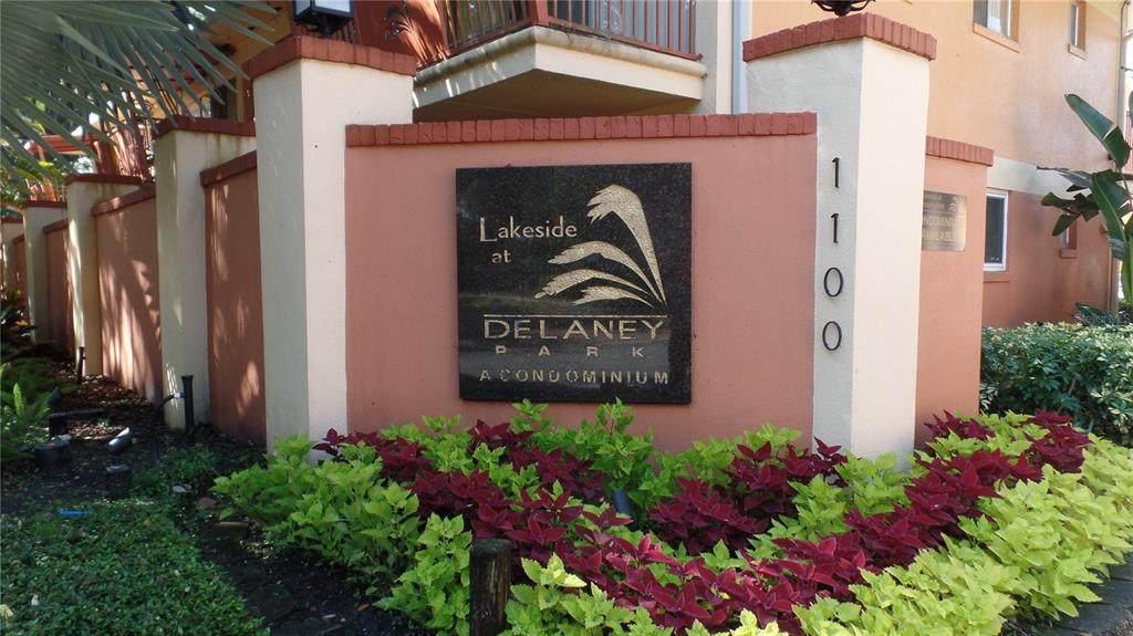 1100 Delaney Avenue - Photo 1