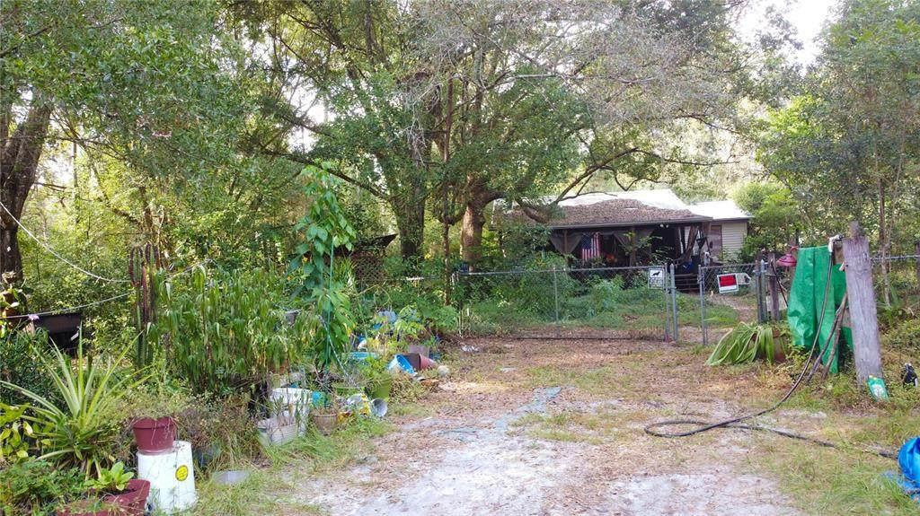 3142 County Road 44 - Photo 1