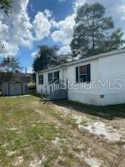 27530 Luella Avenue, Paisley, FL 32767 (MLS #O5978295) :: CENTURY 21 OneBlue