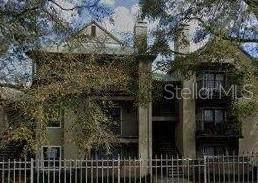 234 Afton Square #103, Altamonte Springs, FL 32714 (MLS #O5978447) :: Bob Paulson with Vylla Home