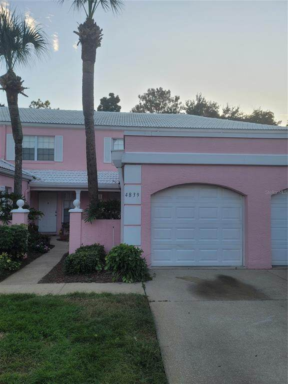 4839 Walden Circle #12, Orlando, FL 32811 (MLS #O5978696) :: Expert Advisors Group