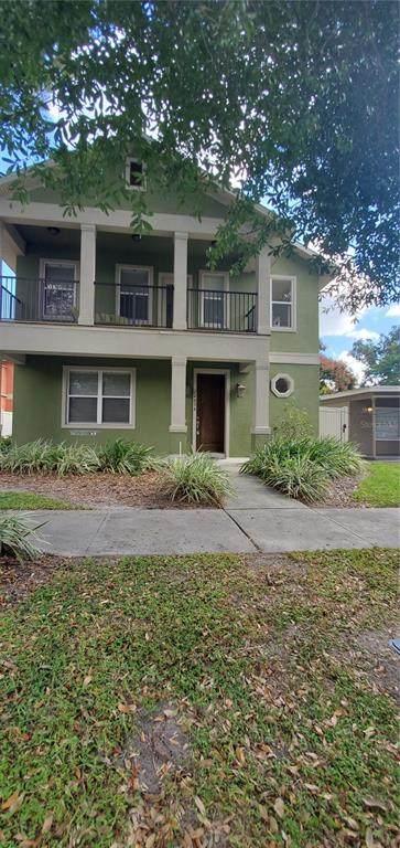 2403 S Shine Avenue, Orlando, FL 32806 (MLS #O5978825) :: Team Turner
