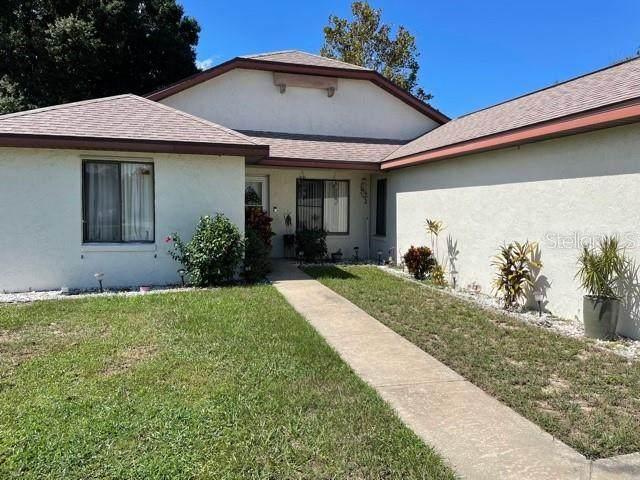 7435 Radiant Circle, Orlando, FL 32810 (MLS #O5979155) :: Everlane Realty