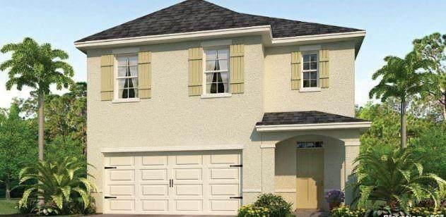 1037 Berry Lane, Davenport, FL 33837 (MLS #O5979166) :: Lockhart & Walseth Team, Realtors