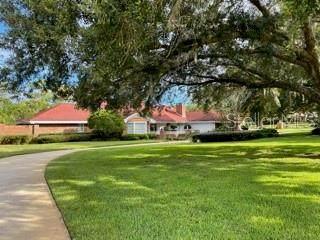 1300 Sweetwater Club Boulevard, Longwood, FL 32779 (MLS #O5979396) :: Alpha Equity Team