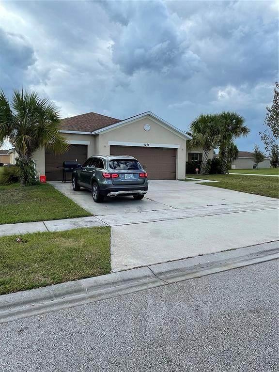 4074 Marina Isle Drive, Kissimmee, FL 34746 (MLS #O5979623) :: Baird Realty Group