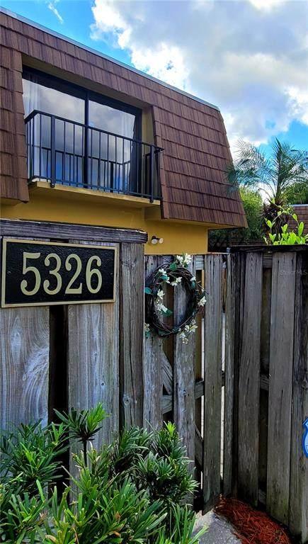 5326 Brook Court #202, Orlando, FL 32811 (MLS #O5979876) :: Everlane Realty