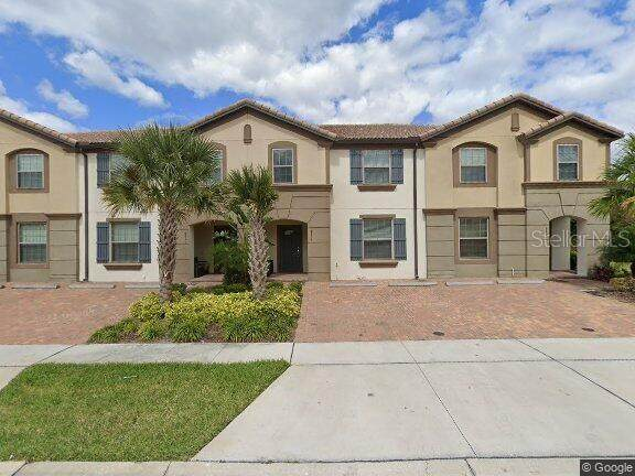 8807 Geneve Court, Kissimmee, FL 34747 (MLS #O5980132) :: Baird Realty Group