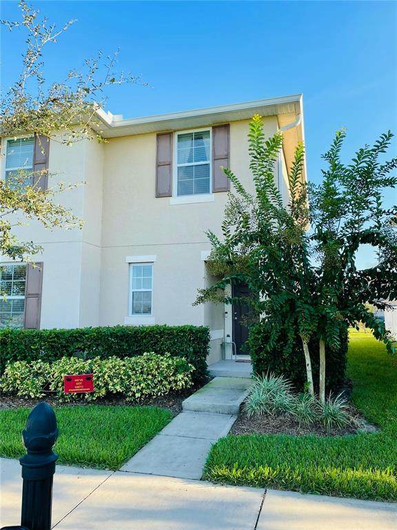 4820 Riverwalk Drive, Saint Cloud, FL 34771 (MLS #O5980176) :: Baird Realty Group