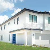 1543 Corolla Court, Reunion, FL 34747 (MLS #O5980270) :: Everlane Realty