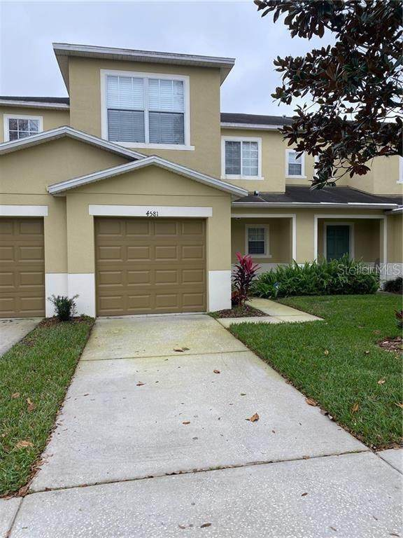 4581 Limerick Drive, Tampa, FL 33610 (#O5980289) :: Caine Luxury Team