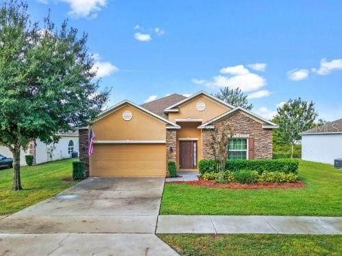 264 Edisto Place, Apopka, FL 32712 (MLS #O5980552) :: Century 21 Professional Group