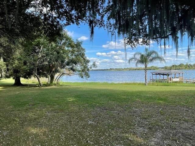 Orlando, FL 32812 :: Team Pepka