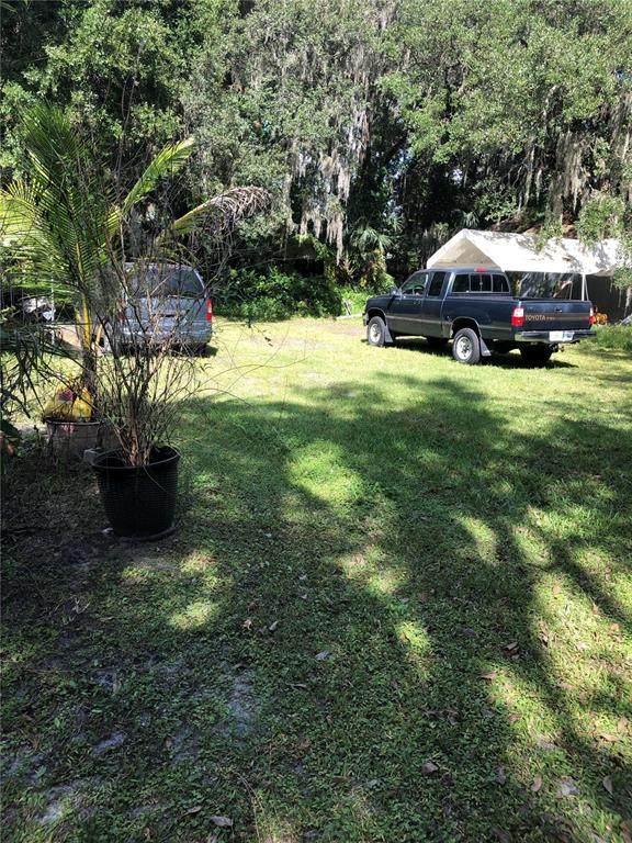 521 Monroe Road, Sanford, FL 32771 (MLS #O5980747) :: Griffin Group