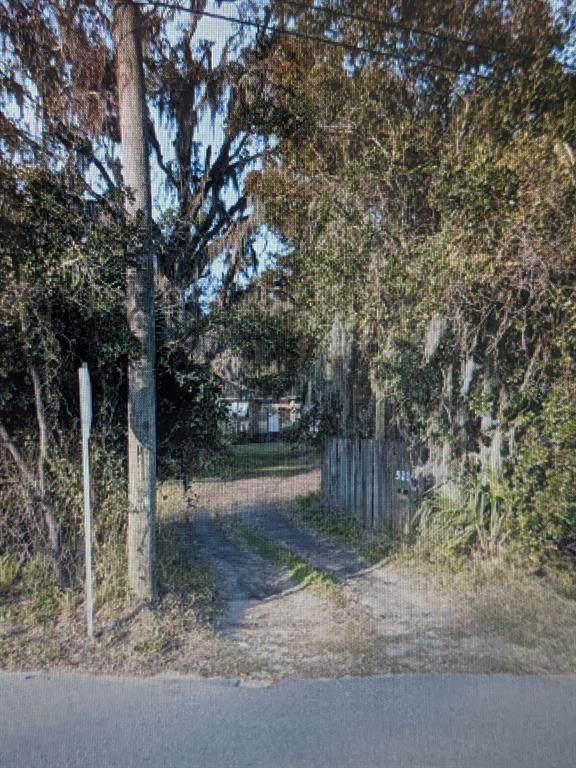 521 Monroe Road, Sanford, FL 32771 (MLS #O5980757) :: Vacasa Real Estate