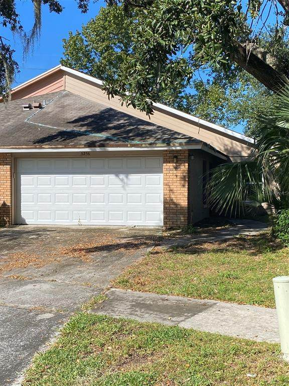 5256 Gold Tree Court, Orlando, FL 32808 (MLS #O5980781) :: Rabell Realty Group