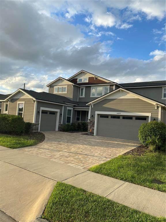 14897 Ellingsworth Lane, Winter Garden, FL 34787 (MLS #O5980873) :: Bustamante Real Estate