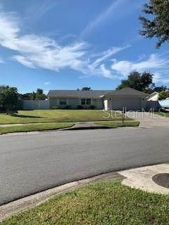 5317 Cypress Drive, Winter Park, FL 32792 (MLS #O5980920) :: Premium Properties Real Estate Services