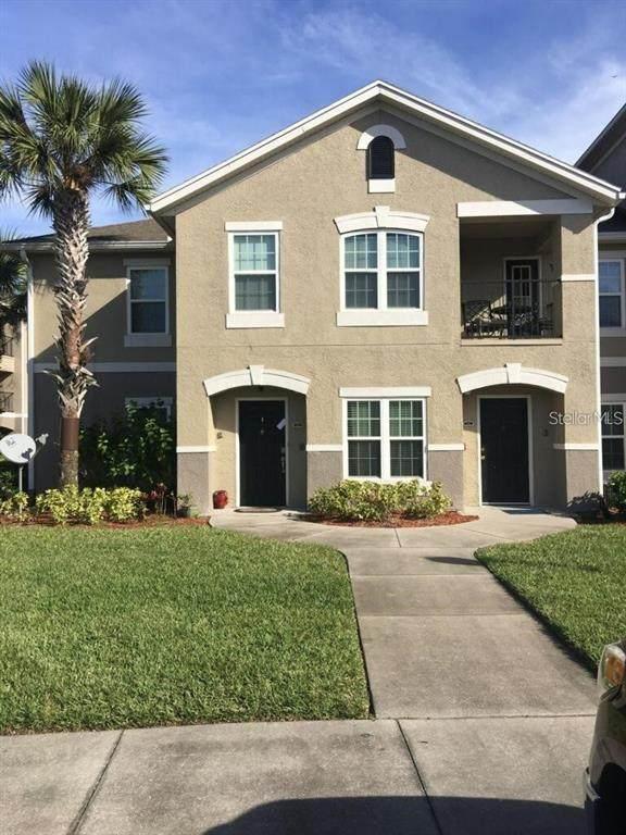 6548 Swissco Drive #621, Orlando, FL 32822 (MLS #O5981090) :: Premium Properties Real Estate Services