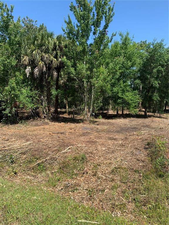 Atlas Drive, Saint Cloud, FL 34773 (MLS #O5981115) :: Vivian Gonzalez | Ocean Real Estate Group, LLC