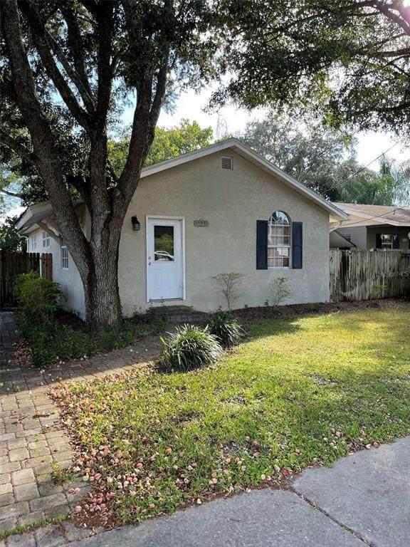 3120 E Grant Avenue, Orlando, FL 32806 (MLS #O5981156) :: Vivian Gonzalez | Ocean Real Estate Group, LLC