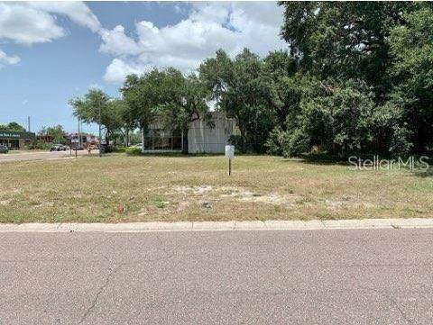 34TH Street S, St Petersburg, FL 33711 (MLS #O5981164) :: SunCoast Home Experts