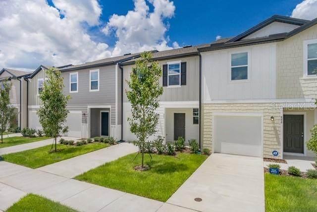 1049 Appleton Street, Davenport, FL 33836 (MLS #O5981338) :: Vivian Gonzalez | Ocean Real Estate Group, LLC