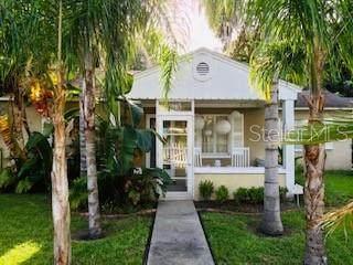 1980 Mae Street, Orlando, FL 32806 (MLS #O5981342) :: Century 21 Professional Group