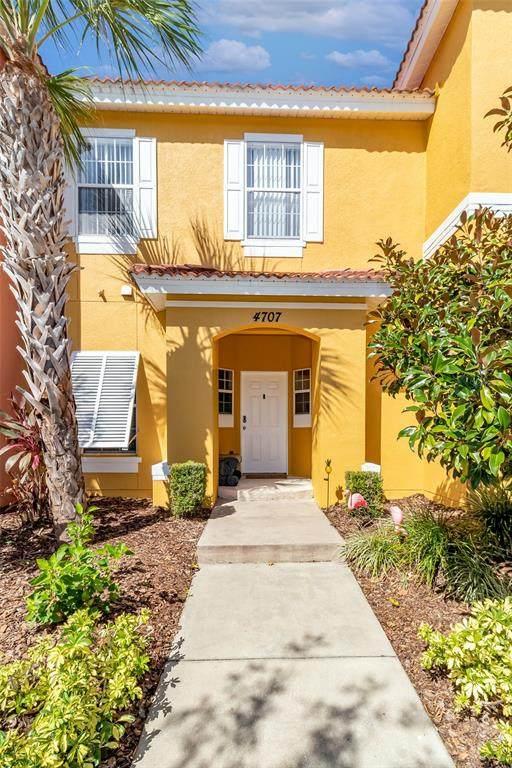 4707 Vero Beach Place, Kissimmee, FL 34746 (MLS #O5981505) :: Vivian Gonzalez | Ocean Real Estate Group, LLC
