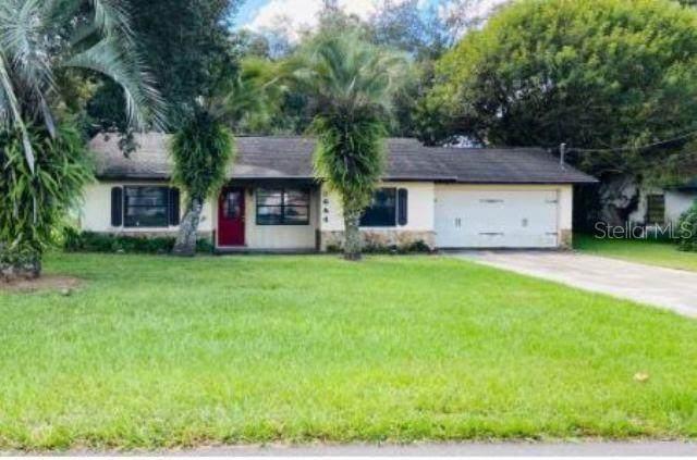 3644 W Wheeler Road, Lakeland, FL 33810 (MLS #O5982042) :: RE/MAX Local Expert