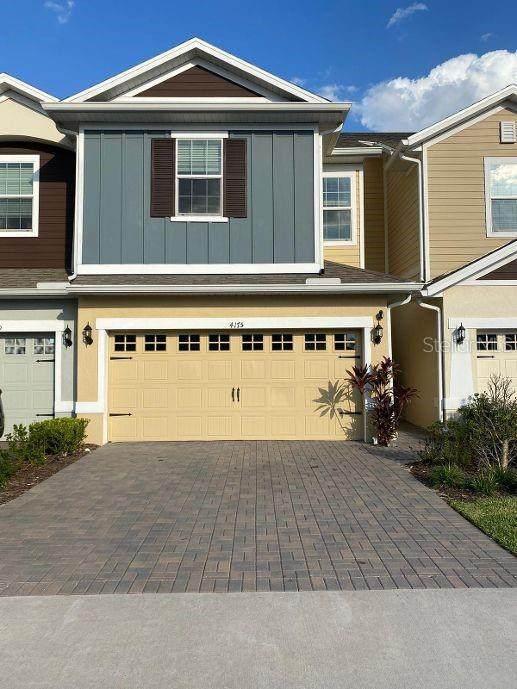 4175 Gumbo Limbo Drive, Orlando, FL 32822 (MLS #O5982046) :: Keller Williams Realty Select