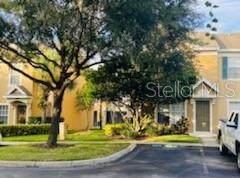 1510 Stockton Drive, Sanford, FL 32771 (MLS #O5982105) :: Keller Williams Suncoast