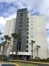 6165 Carrier Drive #3805, Orlando, FL 32819 (MLS #O5982255) :: Everlane Realty