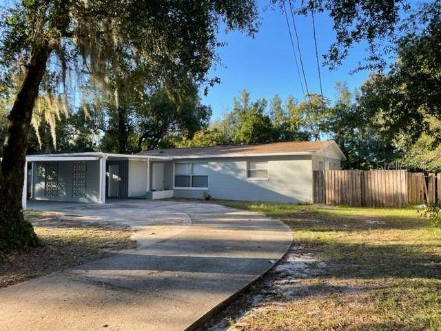 315 E Chelsea Street, Deland, FL 32724 (MLS #O5982389) :: Future Home Realty