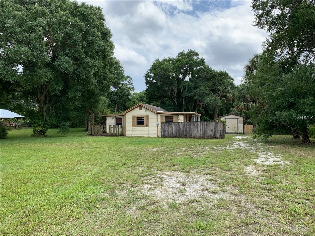 3630 State Road 710 - Photo 1