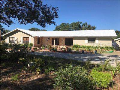 1965 SW 3RD Street, Okeechobee, FL 34974 (MLS #OK218410) :: The Duncan Duo Team