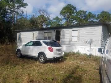 15045 NW 56TH Street, Okeechobee, FL 34972 (MLS #OK218891) :: Cartwright Realty