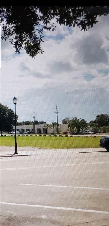 SW Park Street, Okeechobee, FL 34974 (MLS #OK218902) :: Cartwright Realty