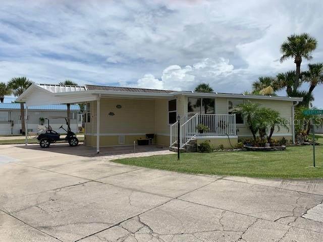 6602 SE 53RD Lane, Okeechobee, FL 34974 (MLS #OK218933) :: Mark and Joni Coulter | Better Homes and Gardens