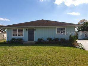 3728 SE 27TH Street, Okeechobee, FL 34974 (MLS #OK219517) :: Premium Properties Real Estate Services