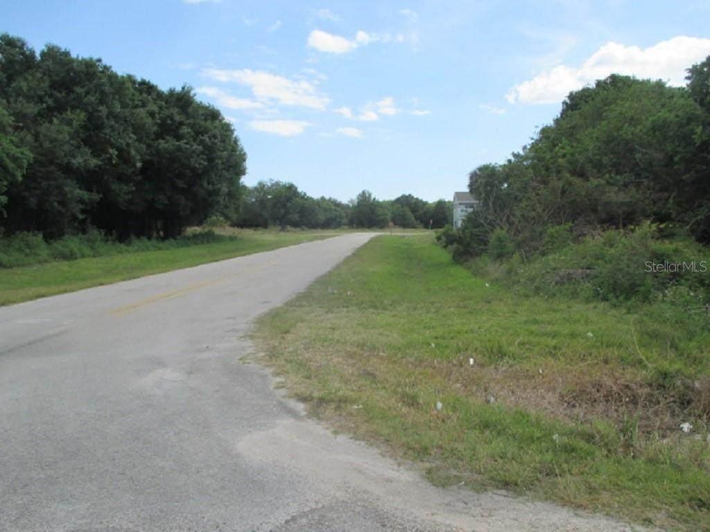 TBD 23RD Lane - Photo 1